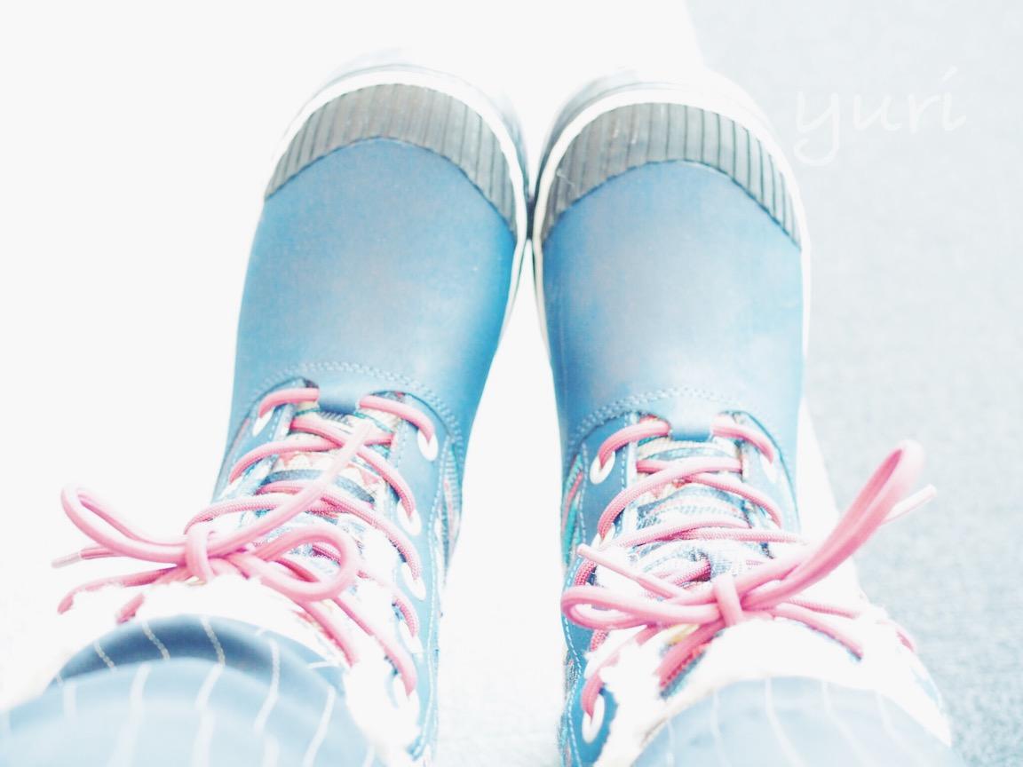 冬の北海道旅に雪道用の靴は必要? 実際に旅してわかったスノーブーツの選び方について