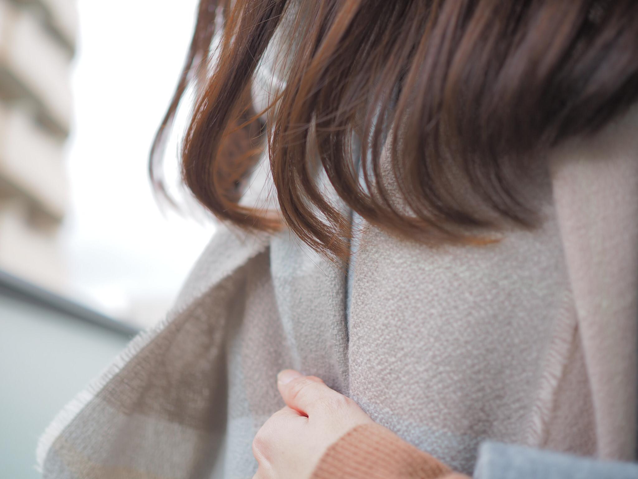 冬の北海道旅 カメラ女子のための服装講座