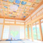 京都一フォトジェニックなお寺「正寿院」へ風鈴祭りに会いに