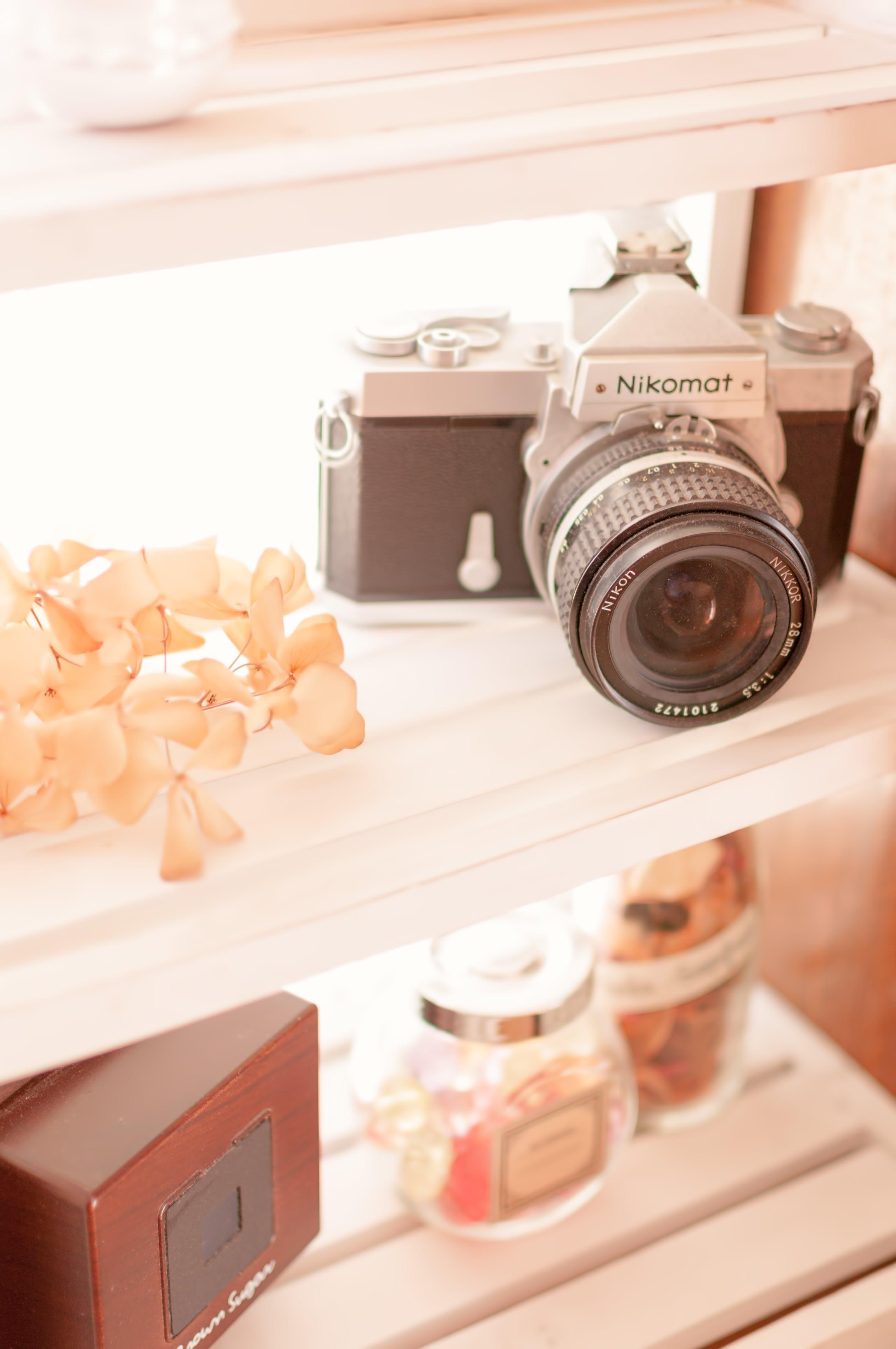 要注意!初めての単焦点レンズ購入で気を付けるべき3つのこと