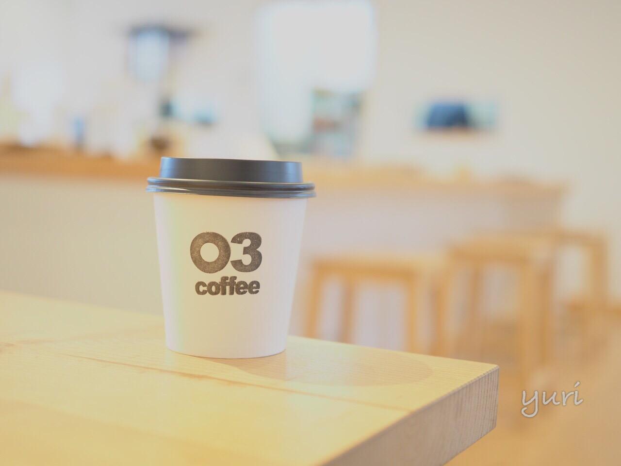 カフェや雑貨、テーブルフォトはこれで決まり!初めての単焦点レンズの選び方