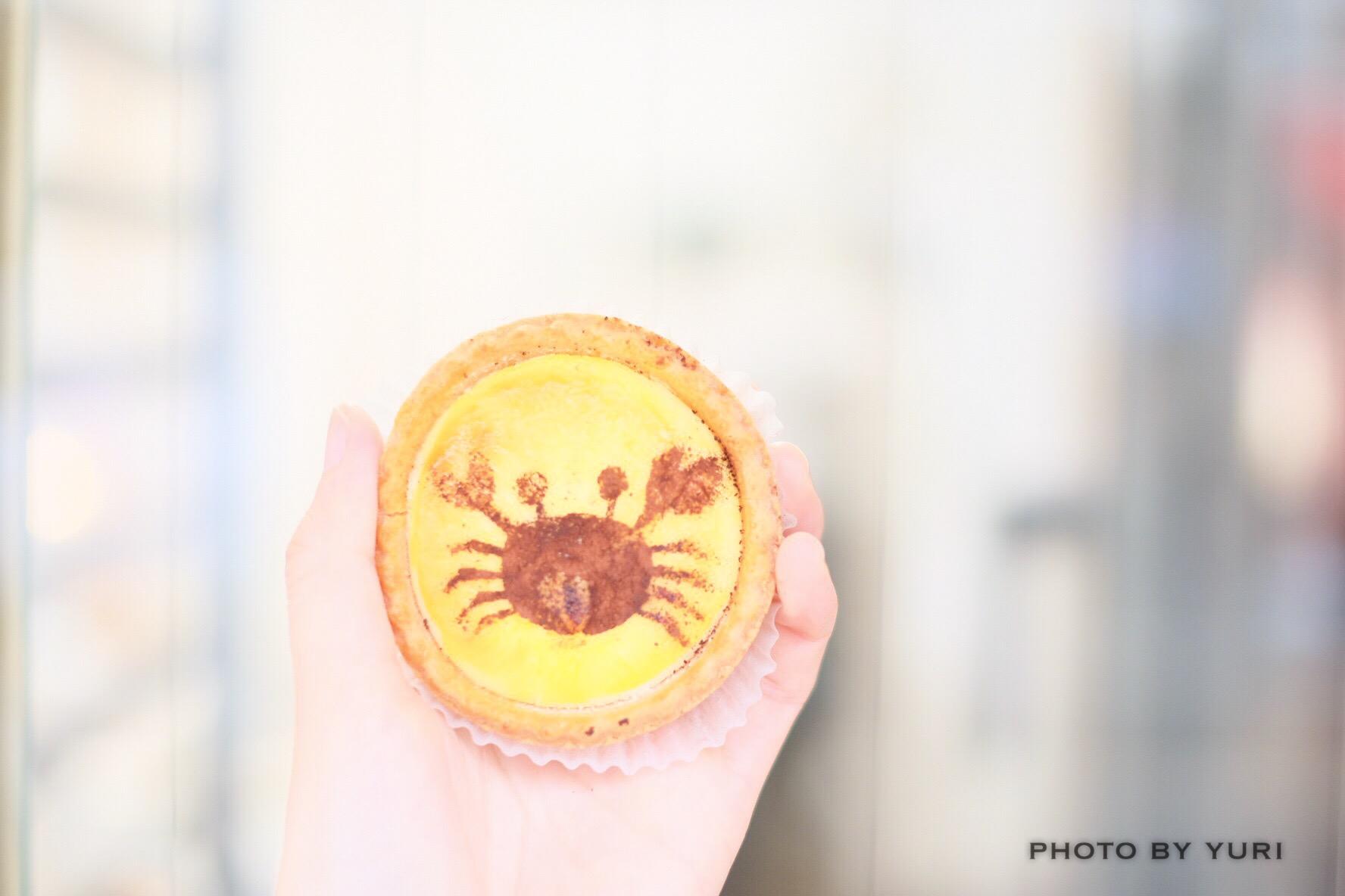 写真を撮りたくなる!城崎温泉のおしゃれなカフェ・かわいいお土産をまとめてみた