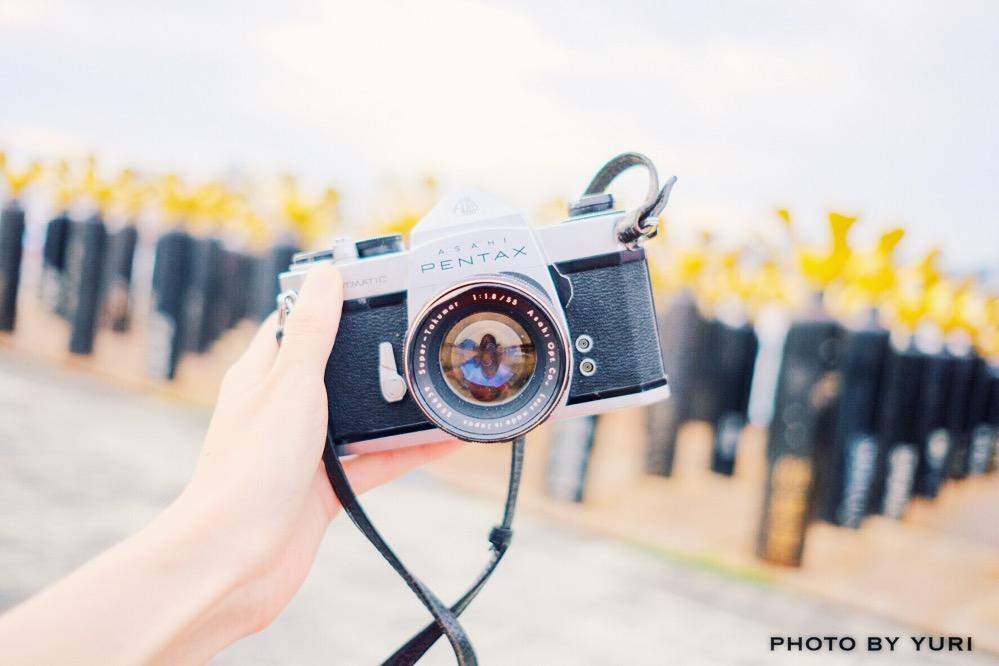 カメラ女子目線で本当に喜ばれるカメラグッズプレゼントを考えてみた