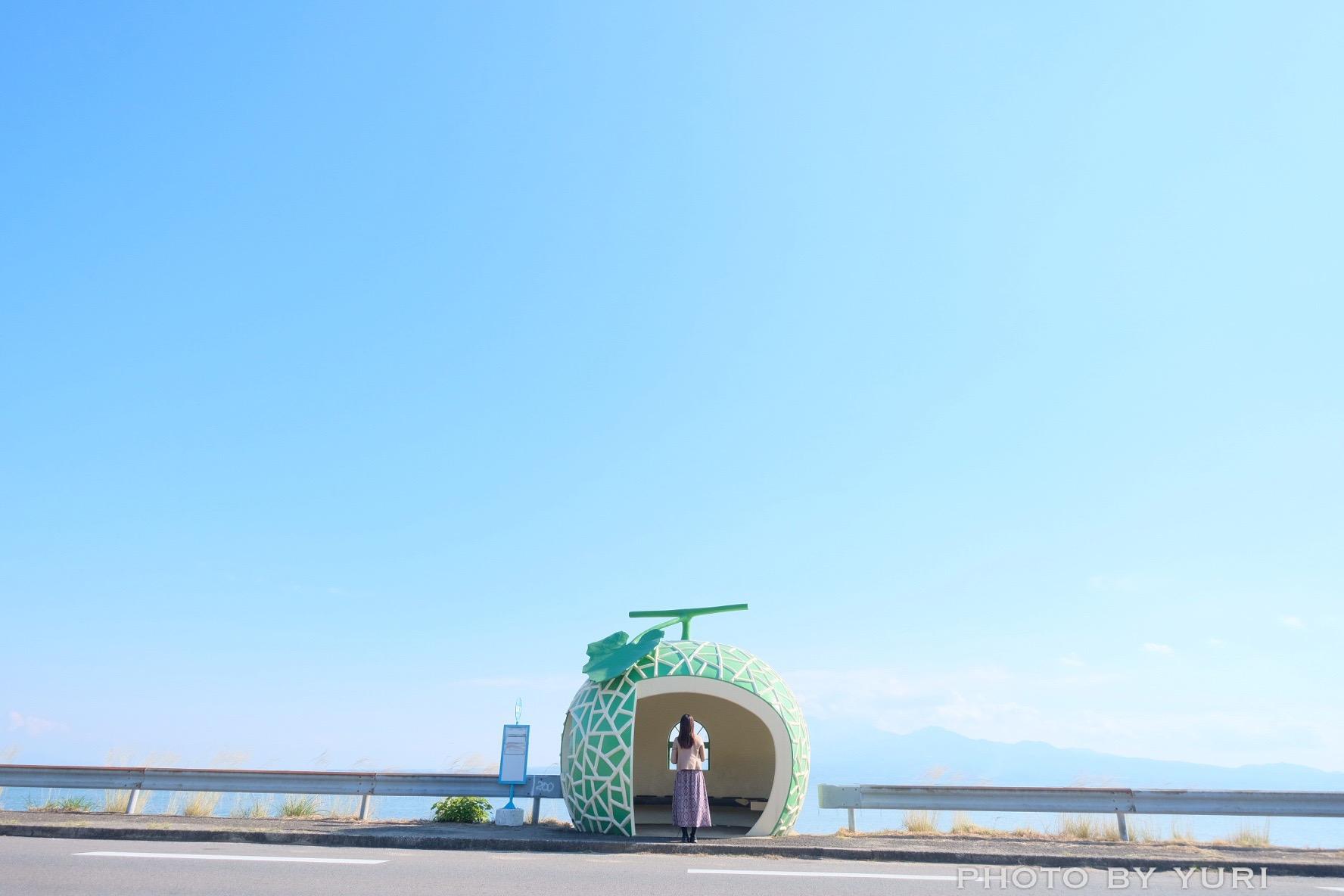 人気インバウンドメディア「ZEKKEI Japan」に写真を紹介していただきました。